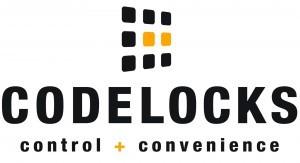 Codelocks Ltd