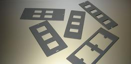 Floor Plates image