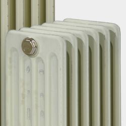 Fkr radiators by clyde energy solutions ltd clyde energy solutions ltdfkrphoto2709e7467 ac31 4516 bbd4 75d1e2bccc78 freerunsca Images