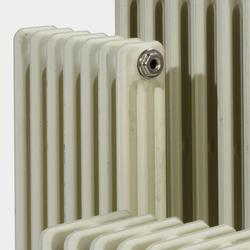 Fkr radiators by clyde energy solutions ltd clyde energy solutions ltdfkrphoto5bac973cd 4416 40c6 a066 73db2ca66a7d freerunsca Images