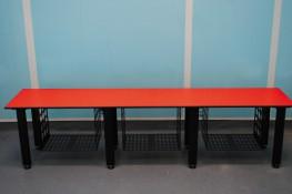 Bench Seating Range image