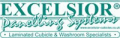 Excelsior Panelling Systems Ltd logo