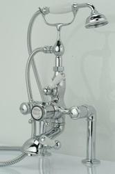 Thermostatic Bath Shower Mixer image