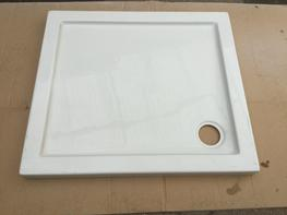 Clearance Shower Tray image