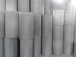 GAW Wire Mesh image