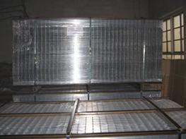 anping-vical_stainless-steel-welded-wire-mesh-in-panels-or-rolls_photo_3_5e7e826b-b185-4808-b557-402ae0f735d0.jpg