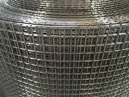 anping-vical_stainless-steel-welded-wire-mesh-in-panels-or-rolls_photo_4_8bde7276-512c-44fd-a303-102374d968ea.jpg