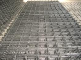 Welded Reinforcement Concrete Mesh - Anping Vical