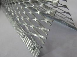 Corner Bead - Anping Fresh Expanded Metal Factory