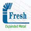 Anping Fresh Expanded Metal Factory