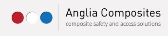 Anglia Composites Ltd
