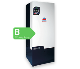 The NEOflo from Andrews Water Heaters is a range of high efficiency direct fired storage water heaters. They have low internal pressure loss which makes them the perfect solution for commercial applications in areas where low water pressure is a problem.  Mode...