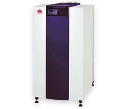 The Andrews Water Heaters' SUPAflo is a gas-fired condensing water heater capable of supplying very large volumes of hot water instantaneously. It is quiet in operation and highly energy efficient and has been designed for commercial properties that require la...