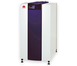 SUPAheat - Water Heaters image