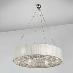 Andy thornton lighting Cluster Pendant By Andy Thornton Ltd Ring Specifiedby Ring Pendant Atlgrip2 By Andy Thornton Ltd