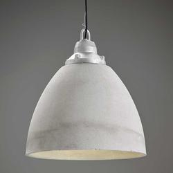 Andy thornton lighting Cluster Pendant By Andy Thornton Ltd Portland Pinterest Portland Pendant By Andy Thornton Ltd