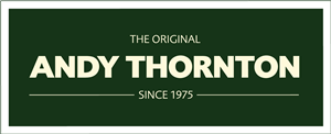 Andy Thornton Ltd