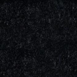 Black Pearl image