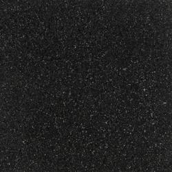 Negro Tigre image