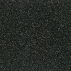 Impala Black Dark image
