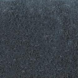 Diamante Black image