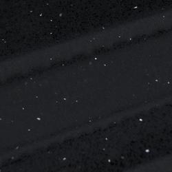 Nero Stella image