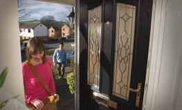 Composite Doors image