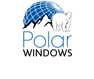 Polar Windows (Chesterfield) Ltd