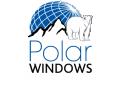 Polar Windows (Chesterfield) Ltd logo