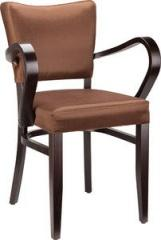 A10 Armchair (Wood) image