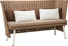 Sepa Bench from Satelliet UK image