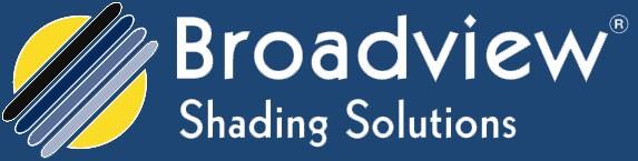 Broadview Blinds Ltd