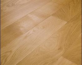 Classic Gallery Oak Flooring image