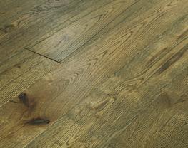 Weavers Oak Flooring image