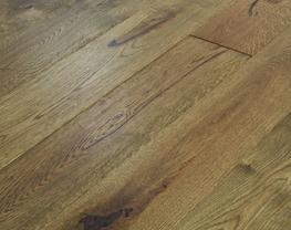 Slaters Oak Flooring image