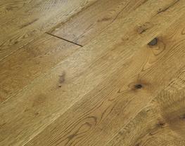 Millers Oak Flooring image