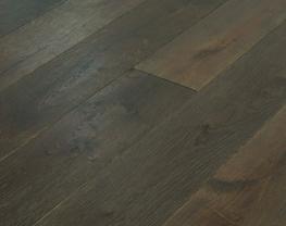 Masons Oak Flooring image
