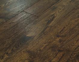 Hatters Oak Flooring image