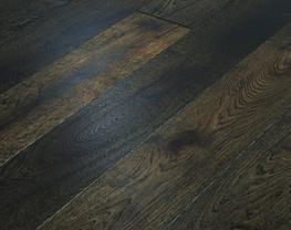 Brewers Oak Flooring image