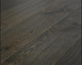 Trinity Oak Flooring image