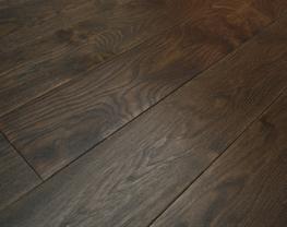 Trafalgar Oak Flooring image