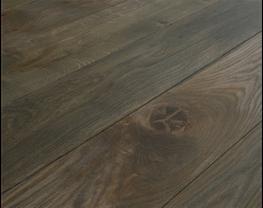 Smithfield Oak Flooring image