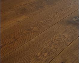 Pembroke Oak Flooring image