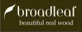 Broadleaf Timber Ltd logo