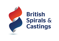 British Spirals & Castings