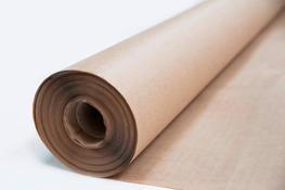 Novia B1F Building Paper image
