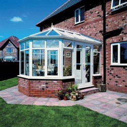 Victorian Conservatories image