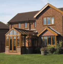 norvik-new-build_Gable-Conservatories_Images_Image173.jpg