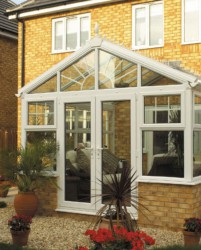 norvik-new-build_Gable-Conservatories_Images_Image174.jpg