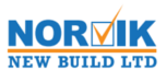 Norvik New Build Ltd